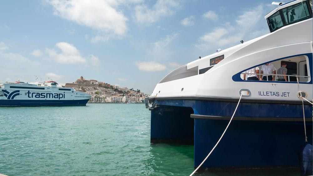 casco-barcos01